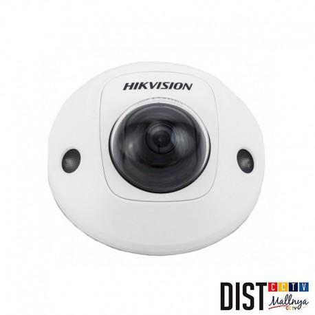 CCTV CAMERA HIKVISION DS-2CD2525FHWD-I