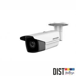 CCTV Camera Hikvision DS-2CD2T85G1-I8 (Powered by Darkfighter)