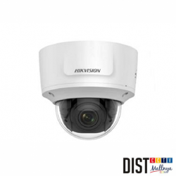 CCTV Camera Hikvision DS-2CD2735FWD-IZS (Powered by Darkfighter)