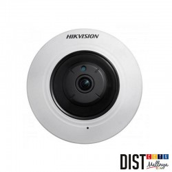 CCTV Camera Hikvision DS-2CD2955FWD