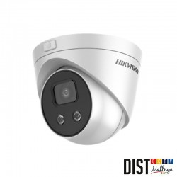 CCTV Camera Hikvision DS-2CD2326G2-I (Powered by Darkfighter)