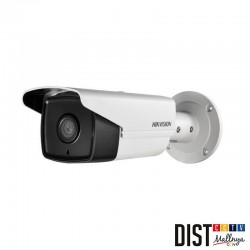 CCTV Camera Hikvision DS-2CD2T46G1-I (Powered by Darkfighter)