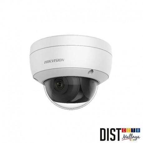 CCTV CAMERA HIKVISION DS-2CD2146G1-I