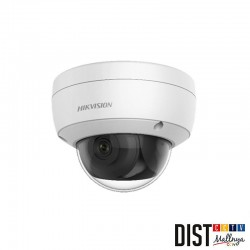 CCTV Camera Hikvision DS-2CD2126G1-I (Powered by Darkfighter)