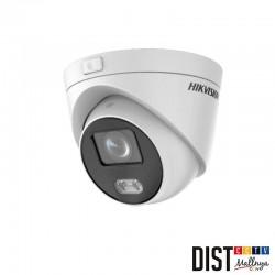 CCTV Camera Hikvision DS-2CD2347G3E-L (ColourVu)