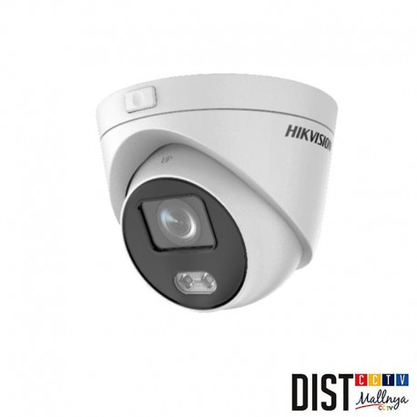 CCTV CAMERA HIKVISION DS-2CD2327G3E-L
