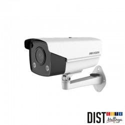 CCTV Camera Hikvision DS-2CD2T47G3E-L (ColourVu)