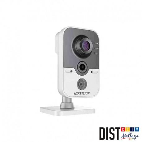 Camera Hikvision DS-2CD2410F-I