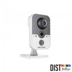 CCTV Camera Hikvision DS-2CD2410F-IW