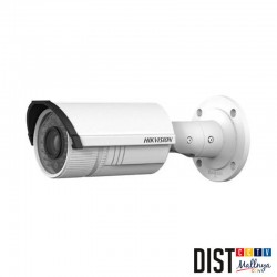 CCTV Camera Hikvision DS-2CD2610F-IS