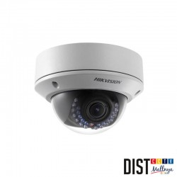 CCTV Camera Hikvision DS-2CD2720F-IS