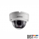 CCTV CAMERA HIKVISION DS-2CD2121G0-IS