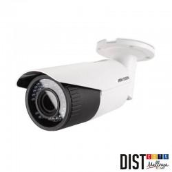 CCTV Camera Hikvision DS-2CD2621G0-IZ