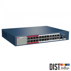 CCTV SWITCH HIKVISION DS-3E0326P-E/M