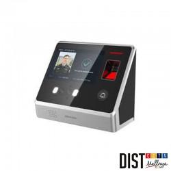 CCTV ACCESS CONTROL HIKVISION DS-K1T605E