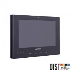 CCTV ACCESS CONTROL HIKVISION DS-KH8340-TCE2