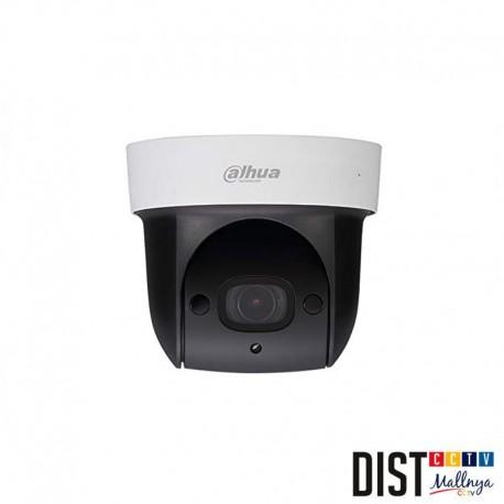 CCTV Camera Dahua DH-SD29204T-GN
